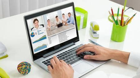 Career Coaching Certificate Phase 12 Career Growth Hacking