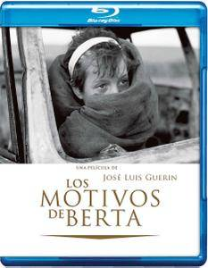 Berta's Motives (1984) Los motivos de Berta