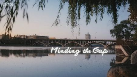 BBC - Minding the Gap: An American Skateboarding Story (2019)