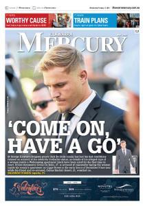 Illawarra Mercury - February 13, 2019