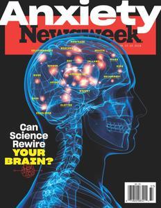 Newsweek USA - September 13, 2019