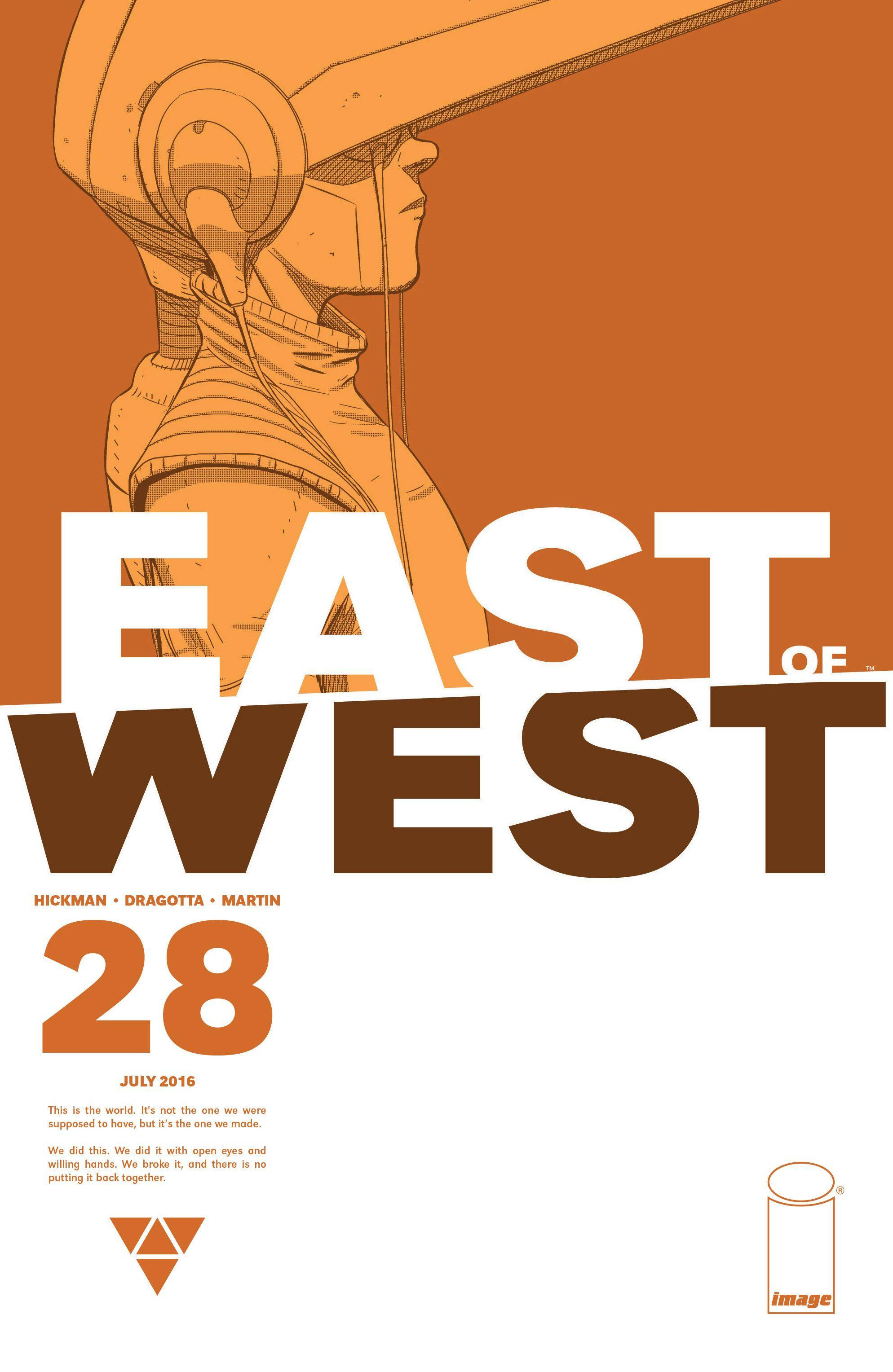 East.of.West.028.2016.Digital.Zone-Empire