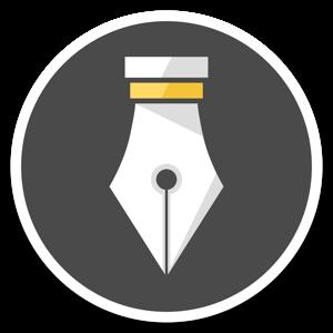 WonderPen 1.7.0