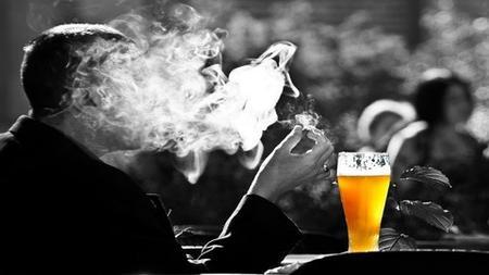 Addiction Recovery Break Habits of Alcohol, Smoking, Drugs