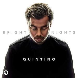 Quintino - Bright Nights (2019)