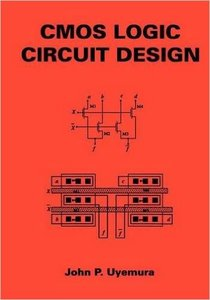 CMOS Logic Circuit Design (Repost)