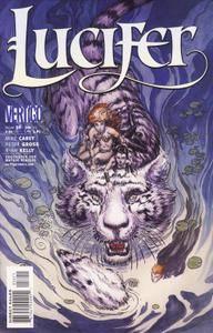 Lucifer - 056