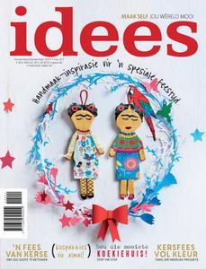 Idees - November 2019