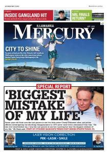 Illawarra Mercury - May 11, 2019