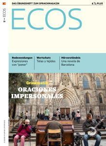 Ecos Plus - Nr.3 2020