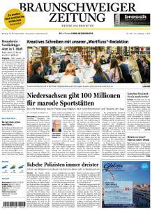 Peiner Nachrichten - 19. November 2018