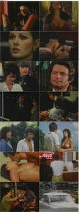 Naked and Lustful (1976) La donneuse
