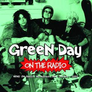 Green Day - On The Radio (2011)