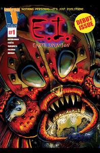 Wunderman Comics-E I No 01 2015 Hybrid Comic eBook