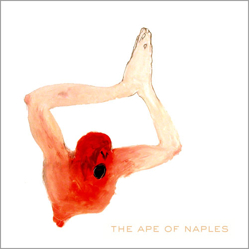 Coil - The Age of Naples (2005)