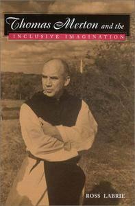 Thomas Merton and the Inclusive Imagination