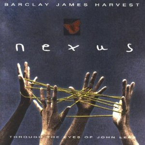 Barclay James Harvest - Nexus (1999)