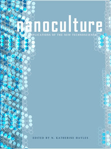 NanoCulture {Repost}