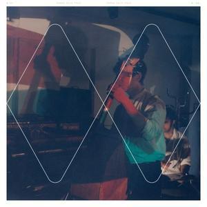 Mambo Noir Trio - Mambo Noir Trio (2019) {Oona Recordings}