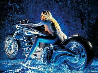 A collection of beautiful Motorcycle wallpapers.