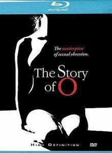 The Story of O (1975) Histoire d'O