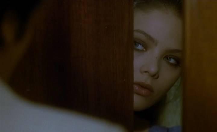 Mort d'un Pourri (1977)