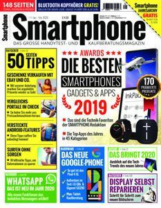 Smartphone Magazin – Dezember 2019