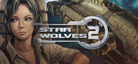 Star Wolves 2 (2006)