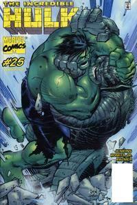 Hulk 2001-04 Incredible Hulk 025 digital