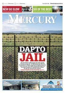 Illawarra Mercury - April 10, 2018