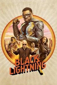 Black Lightning S02E16