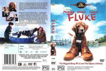 Fluke (1995) [Re-Up]