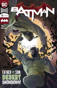 Batman 074 (2019) (Digital) (Zone-Empire