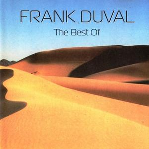 Frank Duval - The Best Of (2CD) (2001)