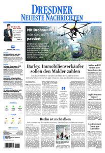 Dresdner Neueste Nachrichten - 26. Februar 2019
