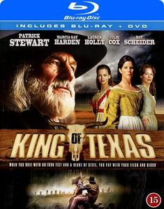 King of Texas (2002)