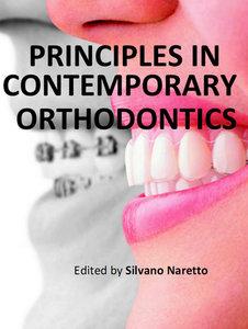 """""""Principles in Contemporary Orthodontics"""" ed. by Silvano Naretto"""