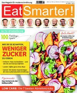 EatSmarter! - März 2018