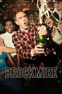 Brockmire S03E08