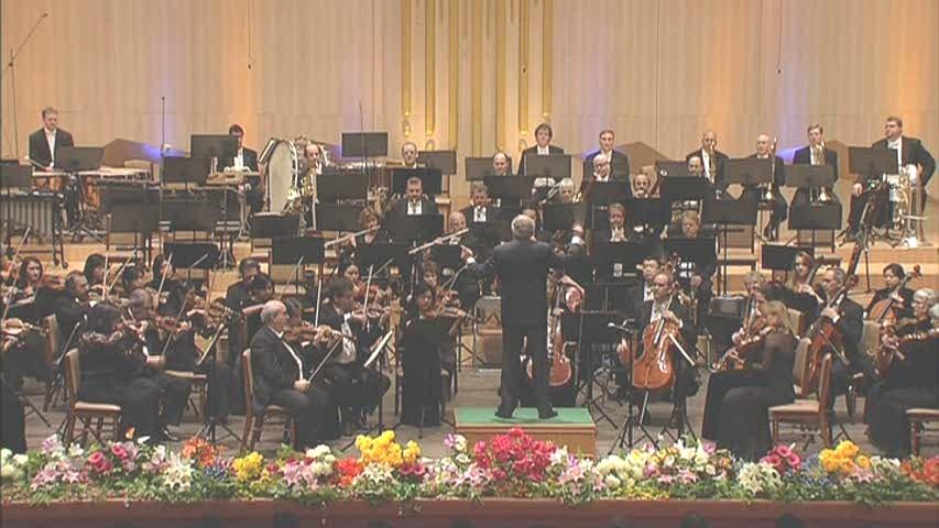 New York Philharmonic The Pyongyang Concert Dvd Avaxhome