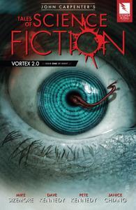 John Carpenter's Tales of Science Fiction - Vortex 2 0 01 (of 08) (2020) (digital) (The Magicians-Empire