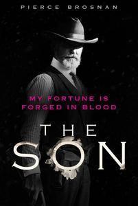 The Son S01E01-E02 (2017)
