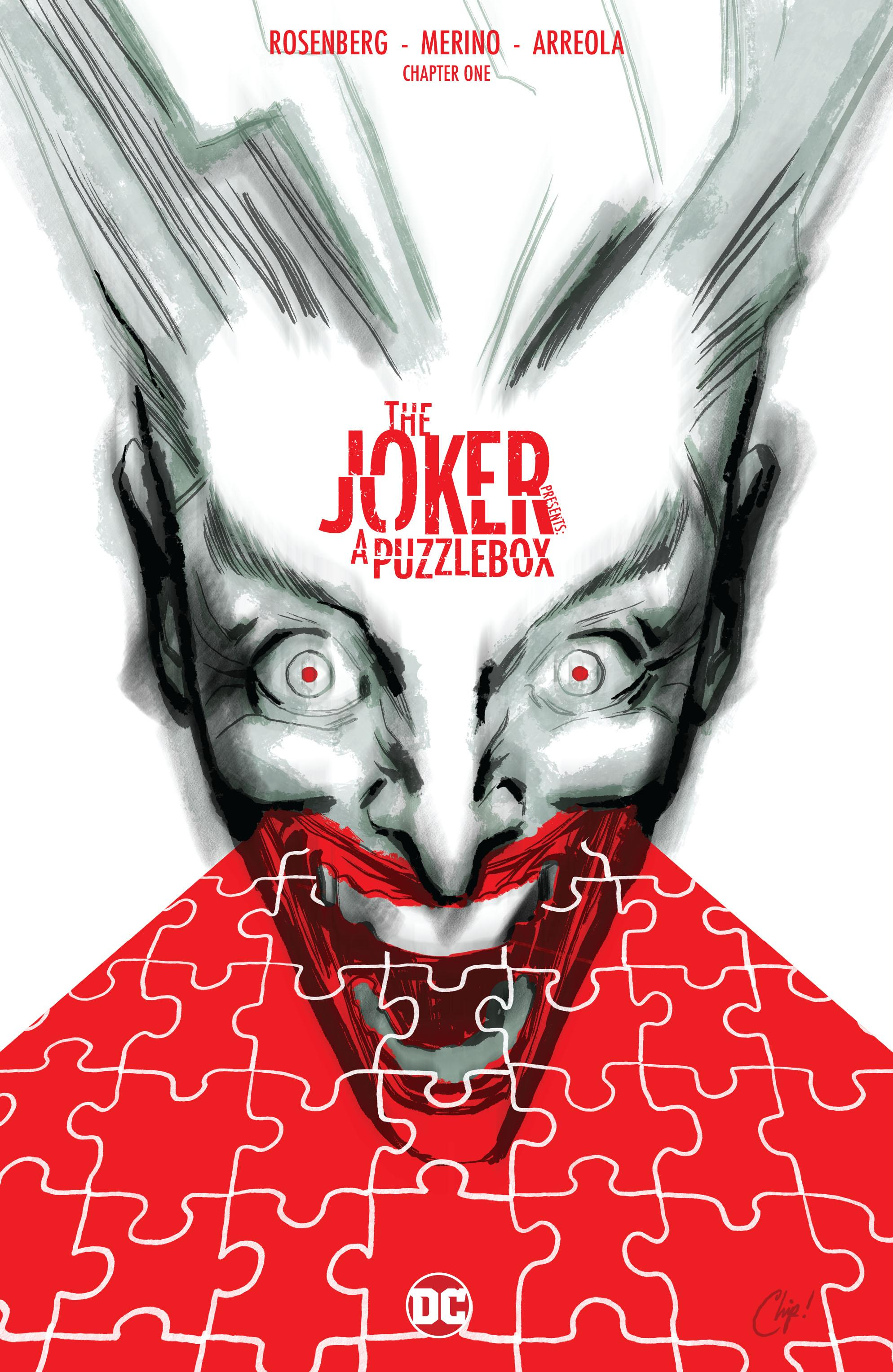 The Joker Presents - A Puzzlebox 001 (2021) (digital) (Son of Ultron-Empire