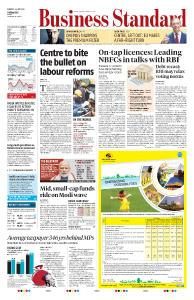 Business Standard - May 28, 2019