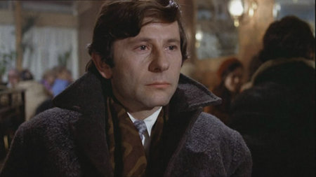 The Tenant / Le locataire (1976)