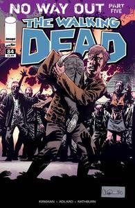 Walking Dead 084 2011 digital