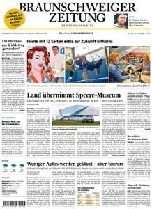 Peiner Nachrichten - 23. Oktober 2018