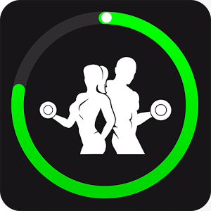 Home Workouts Pro v1.0.1