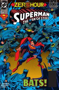 Superman The Man of Steel, 1994 07 00 (#37) (digital) (Glorith HD