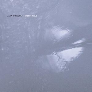 Jana Winderen - Energy Field (2010) {Touch}